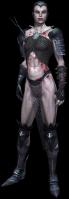 Rayla mutante