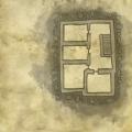 Tw2 map vergeninn2.jpg