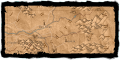 Places Aedirn.png