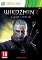 Witcher2 360.jpg