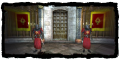 Places Cloister guards.png