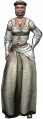 People Noblewoman 3.png