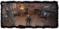 Places Dwarven Smithy interior.png
