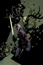 The Witcher Dark Horse Cover vol1.jpg