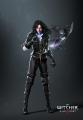 The Witcher 3 Wild Hunt-Yennefer de Vengerberg.png