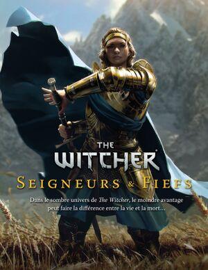 The Witcher - Seigneurs & Fiefs.jpg