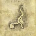 Tw2 map kingslayershideout.jpg