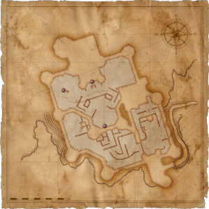 Map KM courtyard.png
