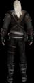 Geralt 5 back.png