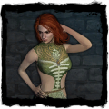 People Triss Merigold.png