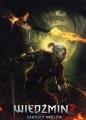Geralt i Triss.jpg