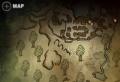 Iorveths-hideout-location.jpg