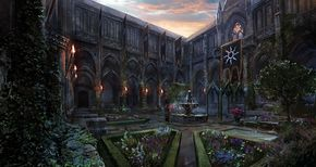 The-Witcher-3-Concept-4.jpg