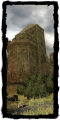 Places Executioners tower.png