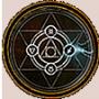 Tw2 skills icon.png