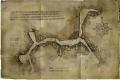 Tw2 map balinssecondmap.png