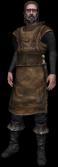 joueur à la taverne des faubourgs