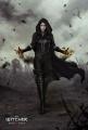The Witcher 3 Wild Hunt-Yennefer.jpg