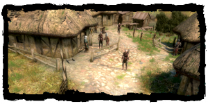 Scenes Elven gathering Act IV.png