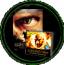 Le film et la série «Wiedźmin»