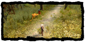 Scenes Geralt with hierophant.png