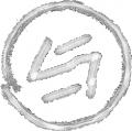 Tw2 rune animal.png