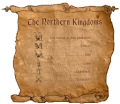 Northern kingdoms scroll.png