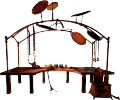 Places Kalksteins Alchemy Bench.png