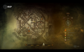 Tw2 map 3rd rune room.png