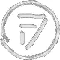 Rune de la mort