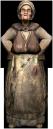 Vaska
