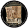 Tw1 faq icon.png