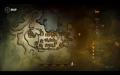 Flotsam-map.png
