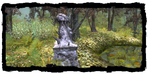 Places Vodyanoi altar.png