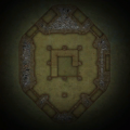 Tw2 map solar2.png