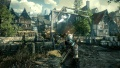 The Witcher 3 E3 2013 03.jpg