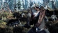 The Witcher 3 E3 2013 07.jpg