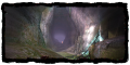 Places Catacombs.png
