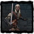 People Geralt.png