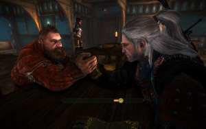 Tw2-screenshot-armwrestling-zoltan.png