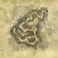 Tw2 map CaveoutsideLocMuinne.jpg