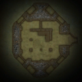 Tw2 map solar1.png