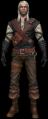 Geralt model 3.png