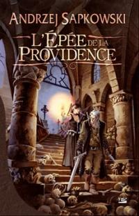 L'Epee de la Providence 2008.jpg