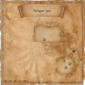Map Boxers cave.png