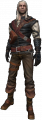 People Geralt full 2.png
