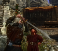 Tw2 screenshot sword of the warrior princess Xenthia.png