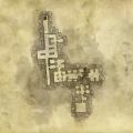 Tw2 map lavallettedungeon1.jpg