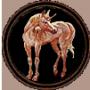 Saga monsters icon.png