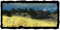 Places Fields 2.png